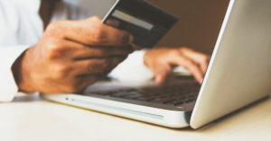 7 SEO tips to help optimise your ecommerce website
