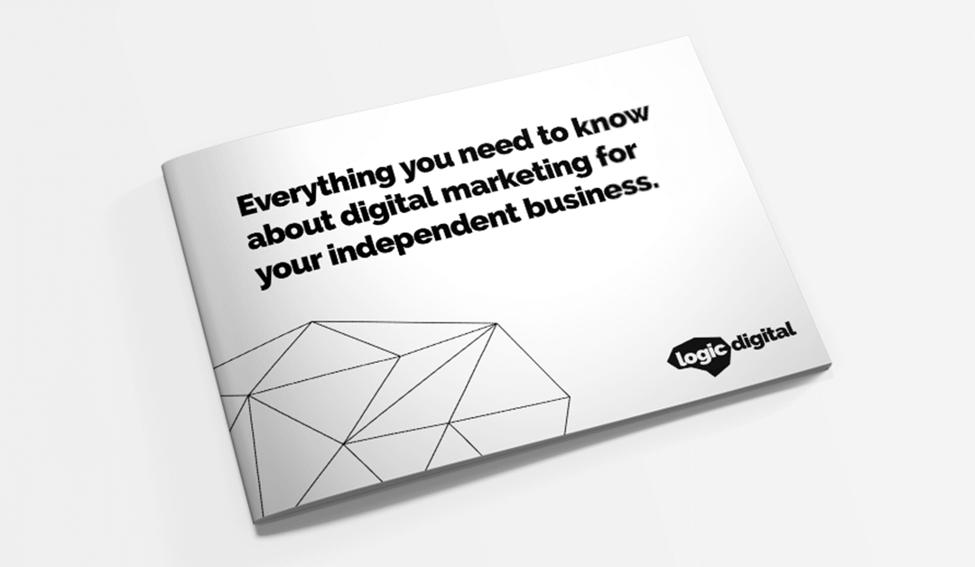Everything you need to know about digital marketing as an independent business