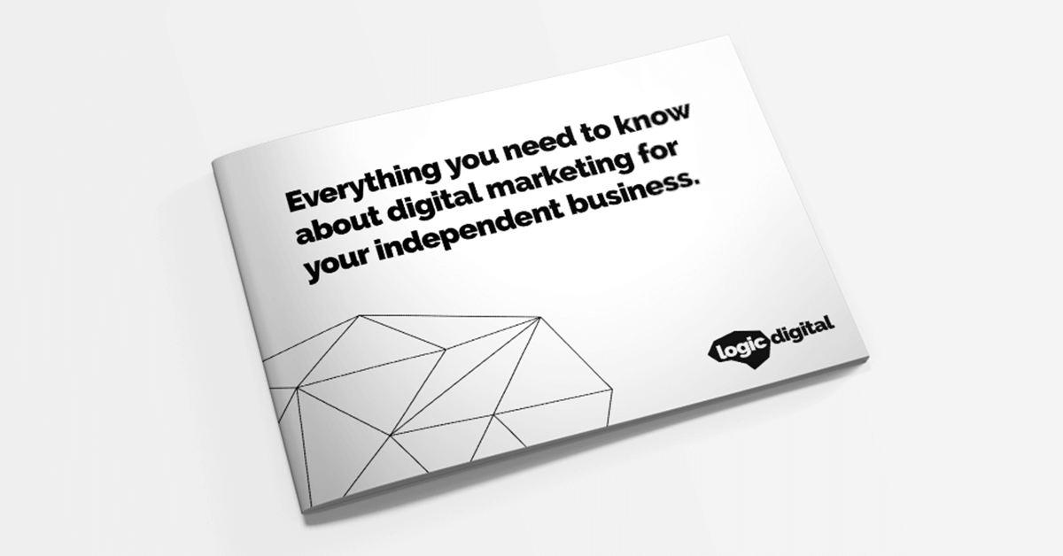 everything-you-need-to-know-digital-marketing