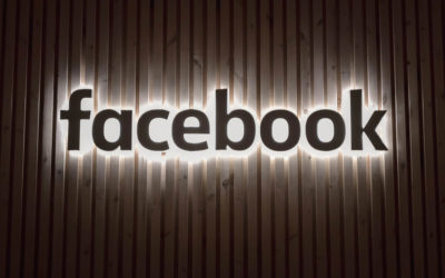 Why should you bother generating leads with Facebook ads?