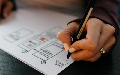 How web design helps (or hinders) your business