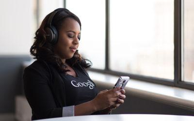 Logic Digital becomes a Google Partner