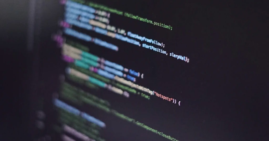 html technical SEO