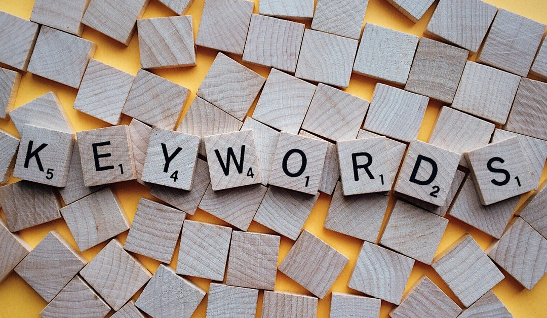 Is there an alternative to keyword targeting?