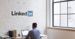 LinkedIn Tips For B2B sales