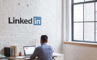 LinkedIn Tips For B2B sales