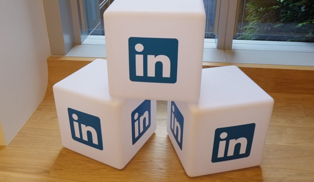 Why you and your business should use LinkedIn to generate leads