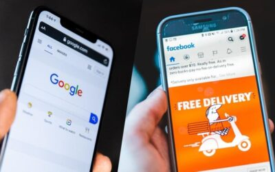 Social ads vs search ads: which is best for your marketing strategy?