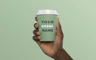 Why is branding so important (and how it helps your marketing)